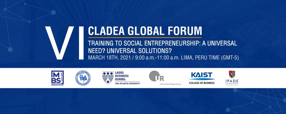 slider-VI-cladea-global-forum